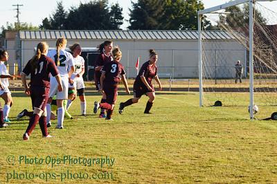9-25-12 Var Soccer 023