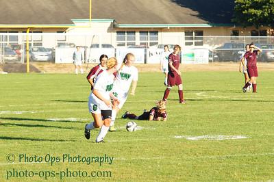 9-25-12 Var Soccer 014