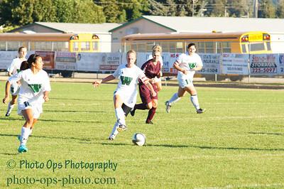 9-25-12 Var Soccer 003