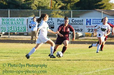 9-25-12 Var Soccer 026