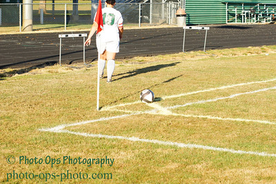 9-25-12 Var Soccer 006