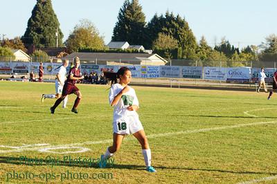 9-25-12 Var Soccer 020