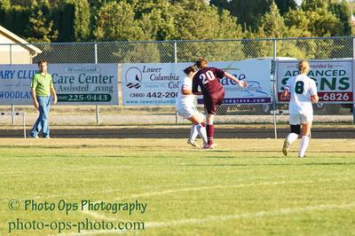 9-25-12 Var Soccer 028