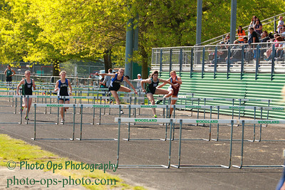 5-7-14 WHS Track 008