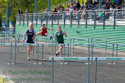 5-7-14 WHS Track 021