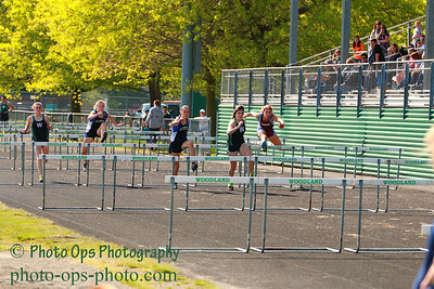 5-7-14 WHS Track 009