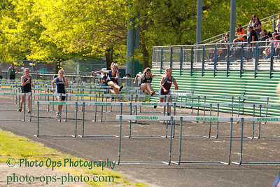 5-7-14 WHS Track 007