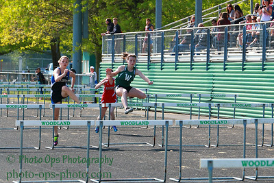 5-7-14 WHS Track 019
