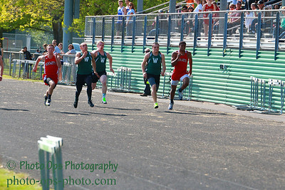 5-7-14 WHS Track 029
