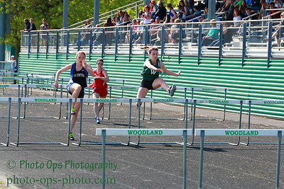 5-7-14 WHS Track 023