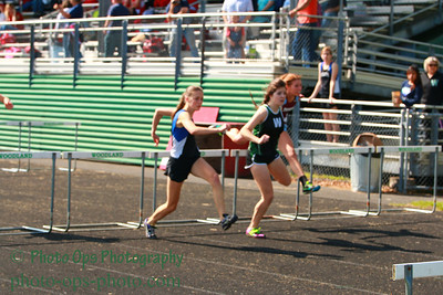 5-7-14 WHS Track 013