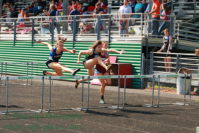 5-7-14 WHS Track 011