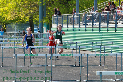 5-7-14 WHS Track 018