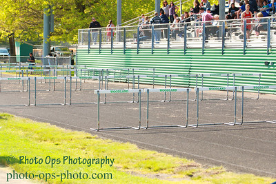 5-7-14 WHS Track 006