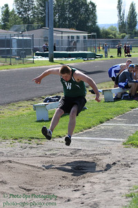 5-7-14 WHS Track 002