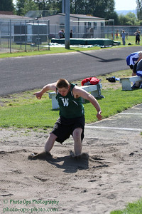 5-7-14 WHS Track 003