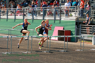 5-7-14 WHS Track 010