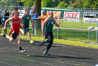 5-7-14 WHS Track 036