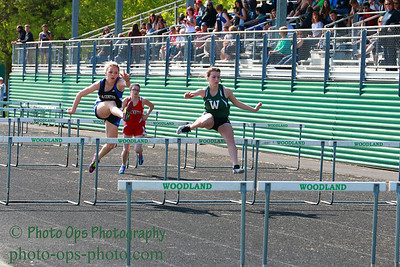 5-7-14 WHS Track 024