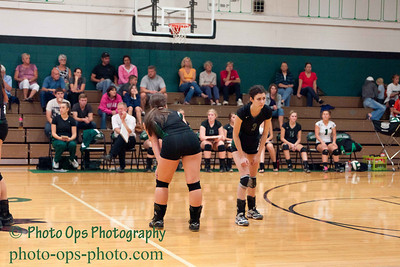 9-27-12 Var Vs White Salmon 024