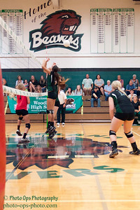 9-27-12 Var Vs White Salmon 019