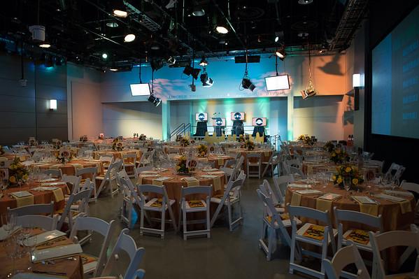 Job: 14-183 Date: 5/7/14 Presdients Dinner Awards honoring Kenny Gamble