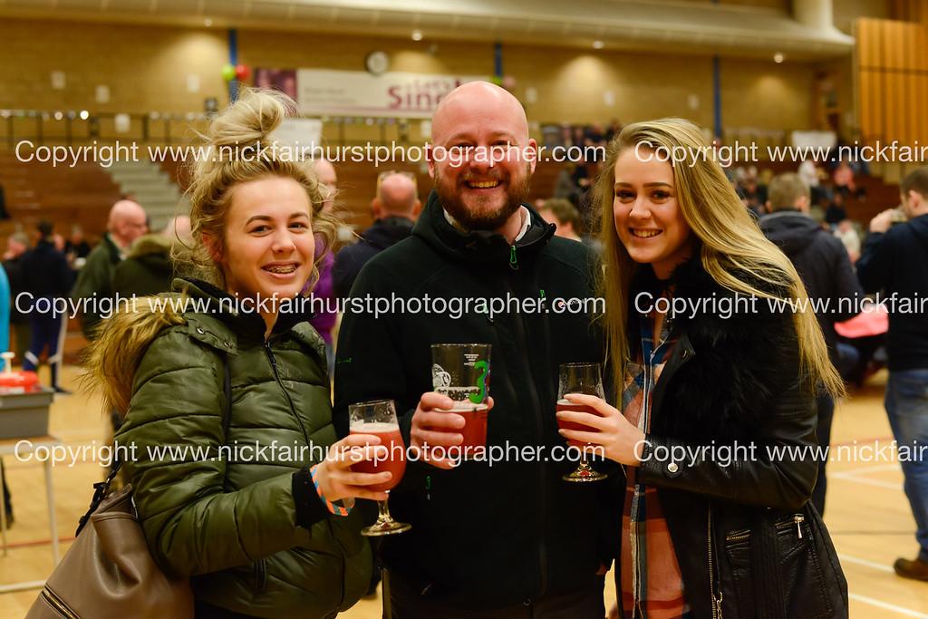 WIGAN BEER FESTIVAL 2017 1331