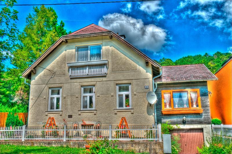 Haus Einoede15 1
