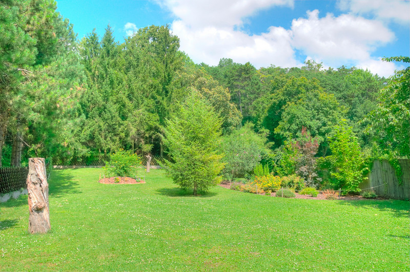 Oberer Garten 4