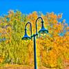 Park, RZ-Alland