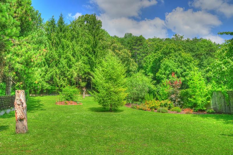 Oberer Garten 3
