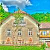 Haus Einoede15 2