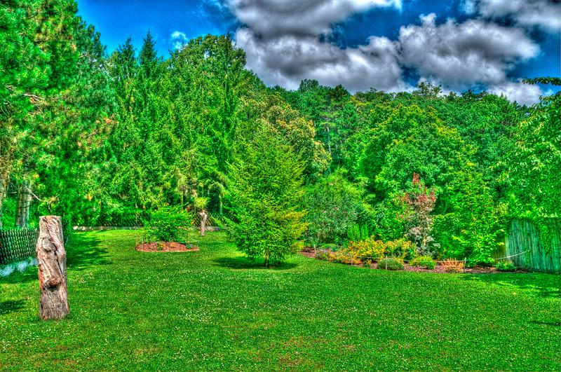 Oberer Garten 2