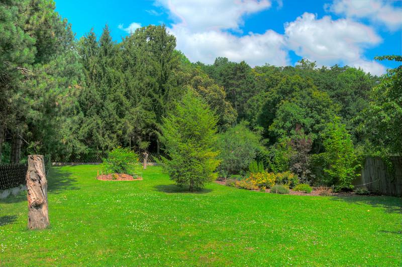Oberer Garten 1