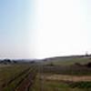 Biosphärenpark 360°