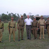 OACI India 031