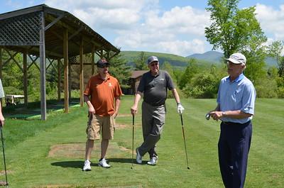 Golf 1 Windham 2015 Warriors in Motion
