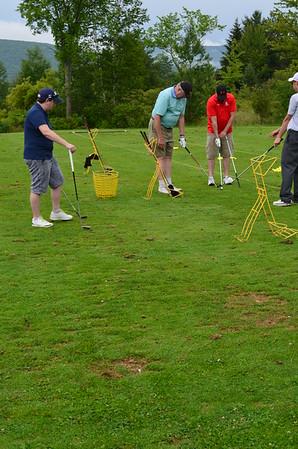 Golf 2 Windham 2015 Warriors in Motion