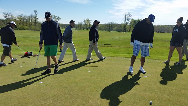 WIM Intermediate to Advance Golf 2016