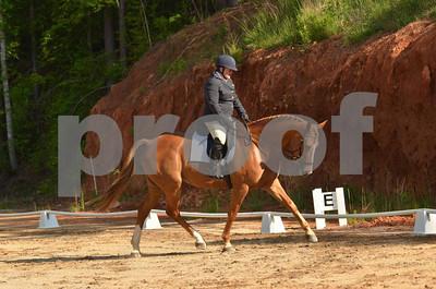 WINDRIDGE HORSE TRIALS