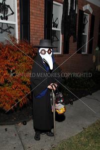 WINDSTONE - 2011 Halloween-38