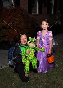 WINDSTONE - 2011 Halloween-31