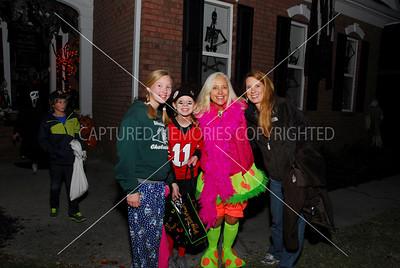 WINDSTONE - 2011 Halloween-02