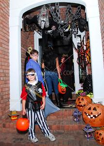 WINDSTONE - 2011 Halloween-04