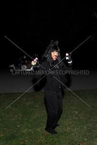 WINDSTONE - 2011 Halloween-37