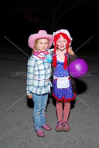 WINDSTONE - 2011 Halloween-25