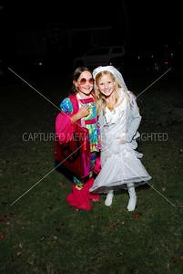 WINDSTONE - 2011 Halloween-36