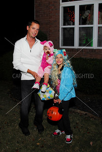 WINDSTONE - 2011 Halloween-03