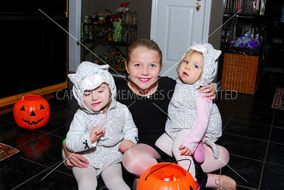 WINDSTONE - 2011 Halloween-46