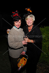 WINDSTONE - 2011 Halloween-40